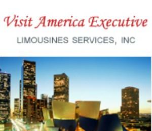 Logo_Visit_america